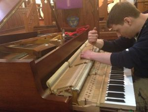 Dave-Meeting-Piano-Tuning-and-Repair