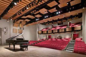 Merkin-Concert-Hall